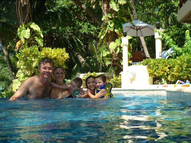 beach-family-vacation