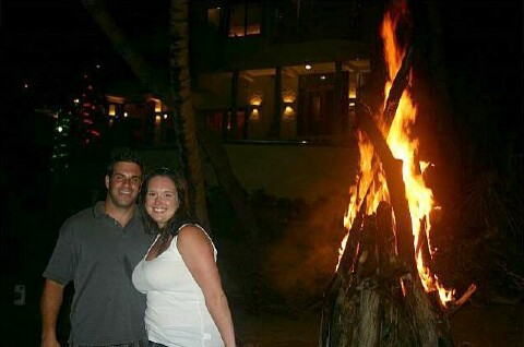 beachbonfire480