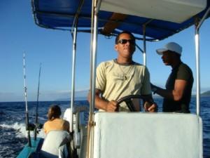 boatcapitans