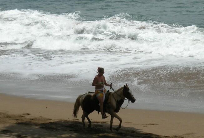horsebackridinglong