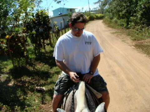 horsebackridings
