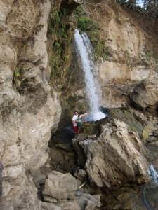 mangirlwaterfalllong