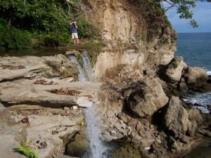 mantopwaterfall
