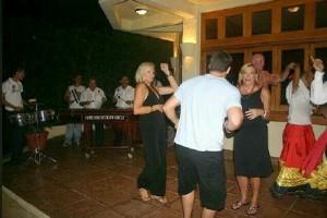 partydancers480