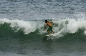 surfing-f