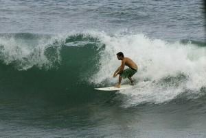 surfing-g