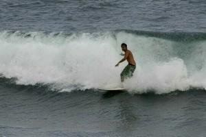 surfing-h