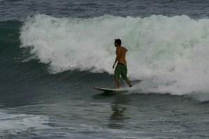 surfing-i