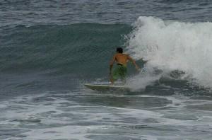 surfing-j