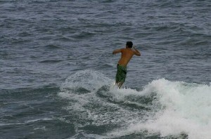 surfing-k