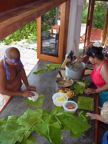 tamale-making3