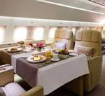 Emirates+private+jet-luxury-travel