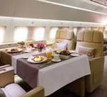 Emirates+private+jet-luxury-travel
