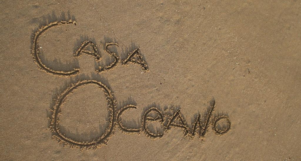 carlos-casa-oceano-sand-2