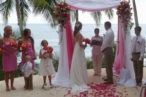 casa-oceano-wedding