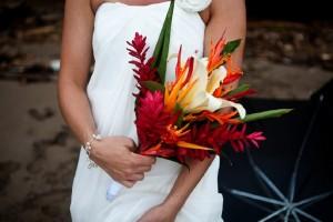 slider-bridal-bouque
