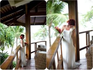 slider-casa-oceano-wedding