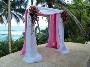 slider-fabric-wedding-canopy