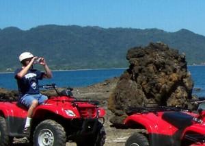 atv-ocean-riding