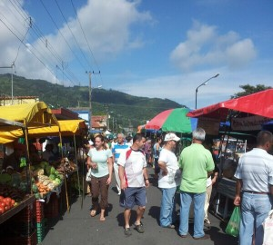 costa-rica-farmers-markets