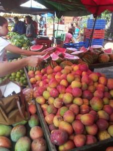 fruits-local-market-costa-rica