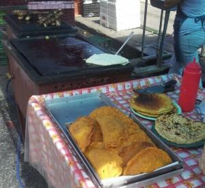 prepared-tico-food-local-market