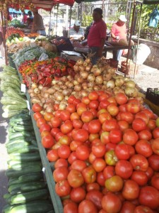 vegetables-local-market-costa-rica