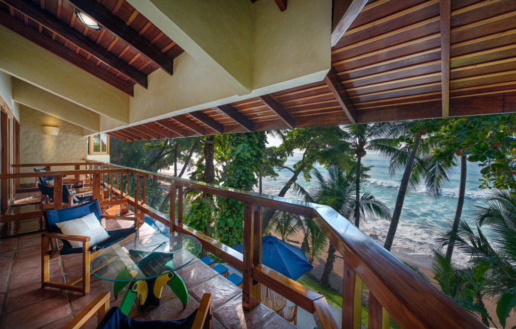 balcony-looking-east