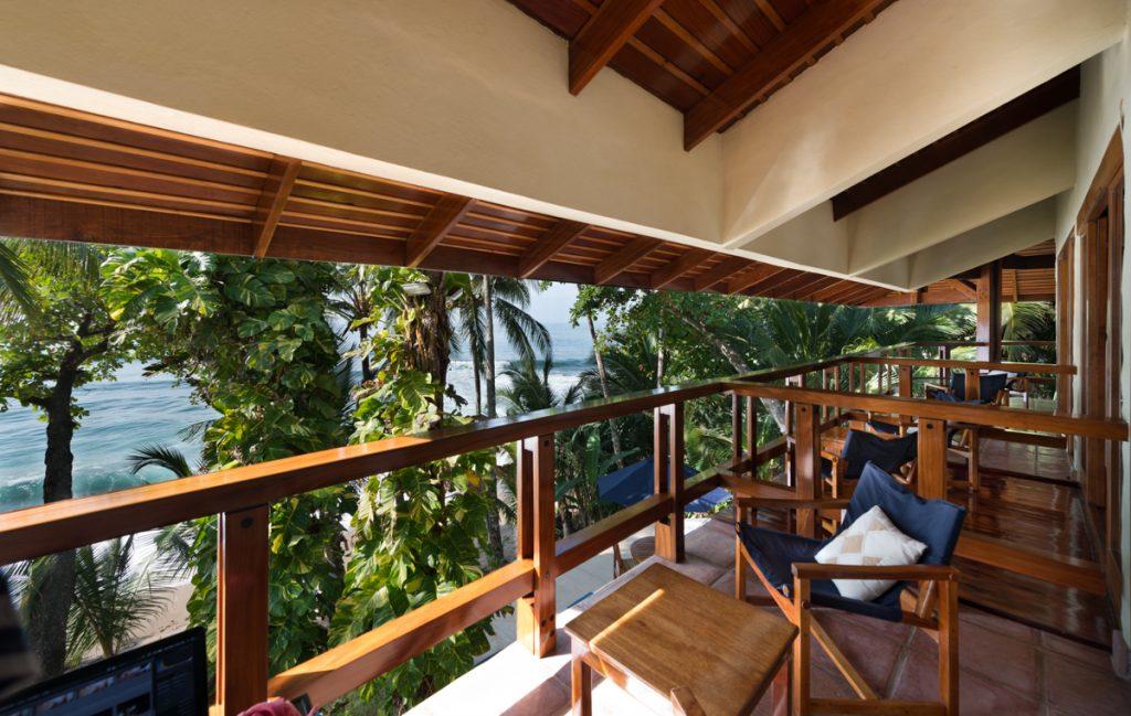 balcony-looking-west