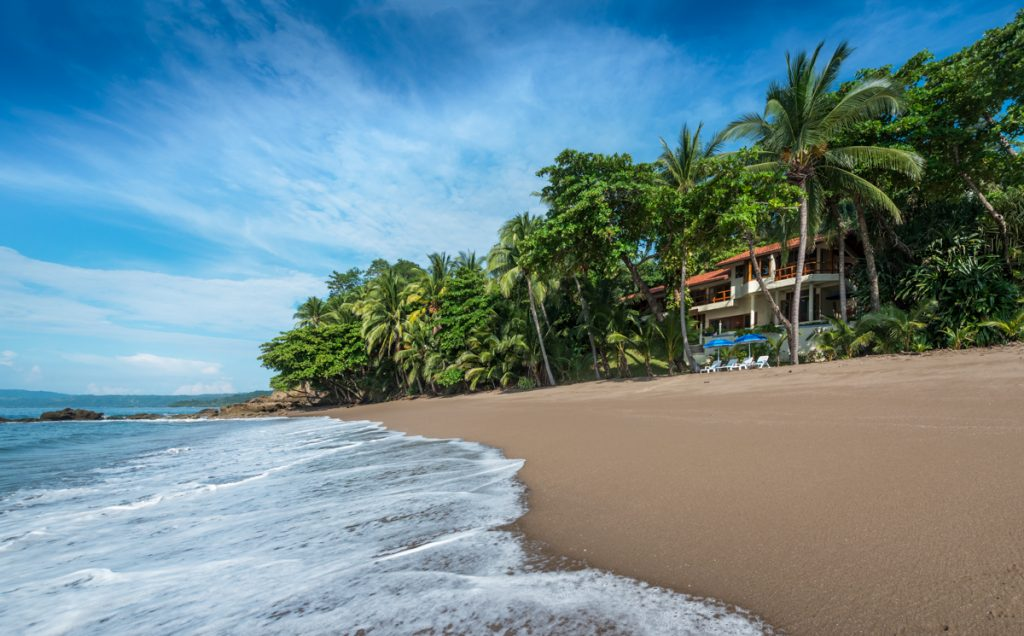 Everything Costa Rica Tours