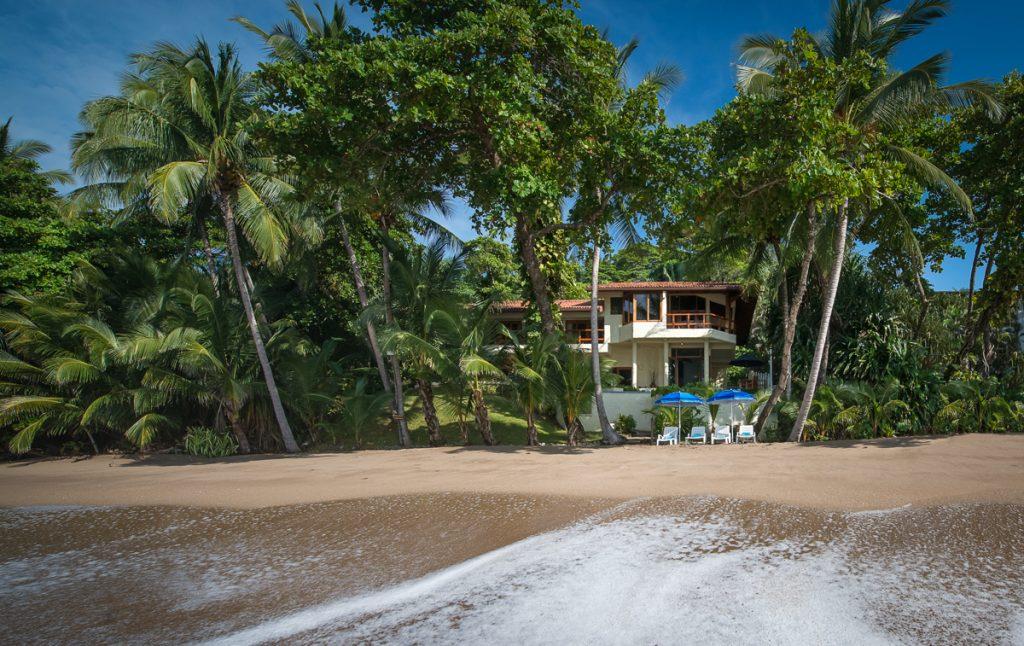 casa-oceano-beach-3