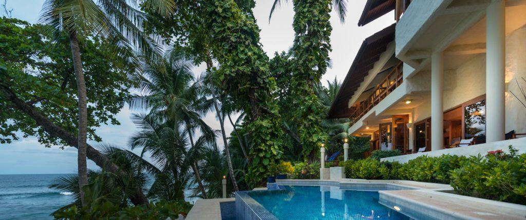 casa-oceano-pool-1