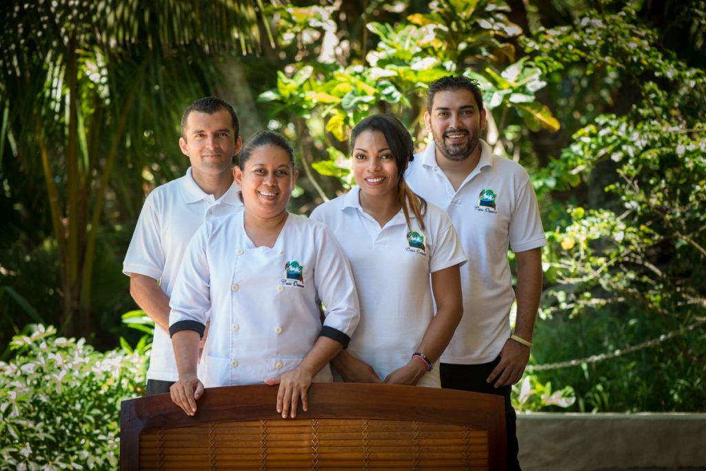 casa-oceano-staff