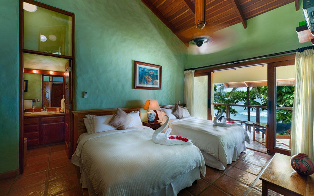 center-east-bedroom-1
