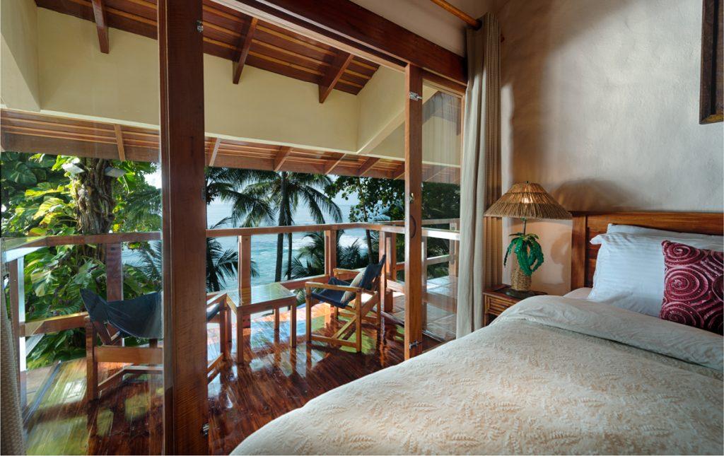center-west-bedroom