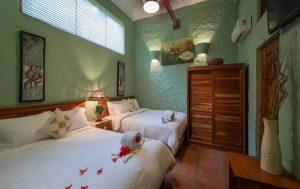 garden-bedroom-2