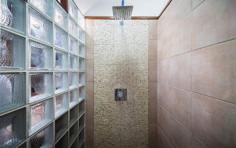 guest-master-shower