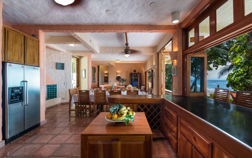 inside-kitchen