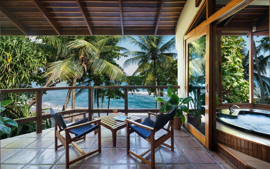 main-master-beach-patio