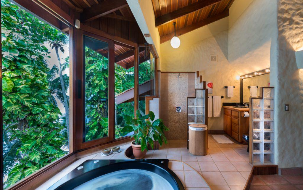 main-master-jacuzzi-shower