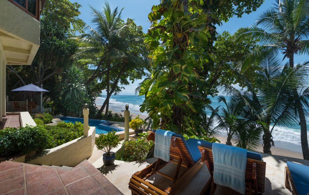 patio-pool-ocean