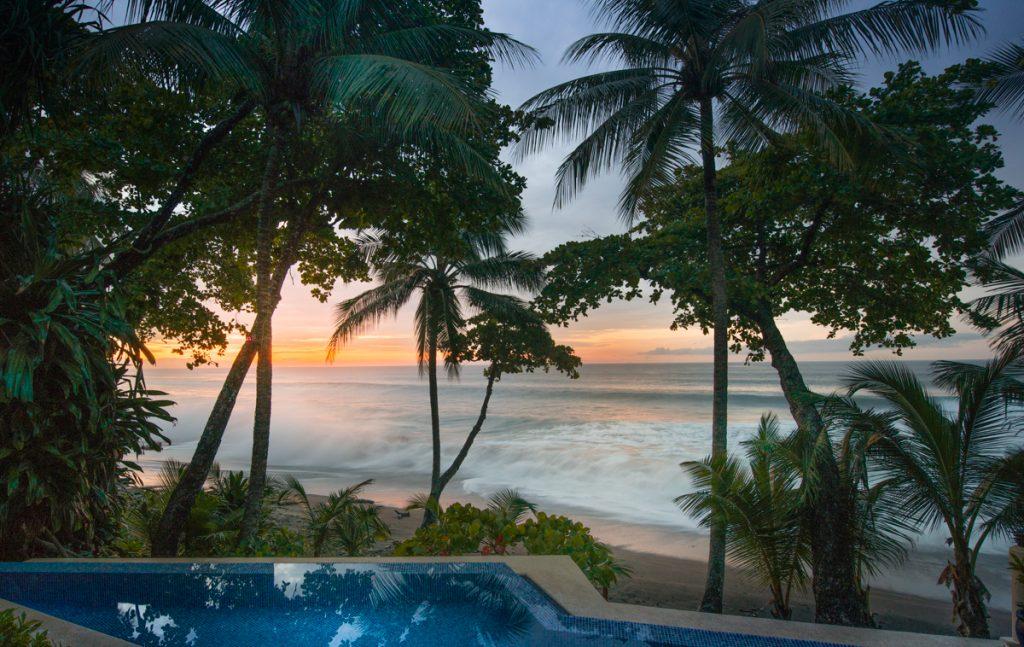 sunrise-pool1