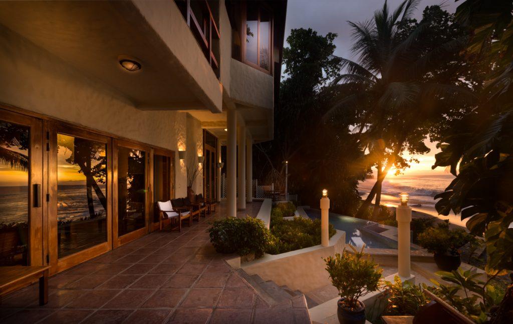 sunrise-villa-1