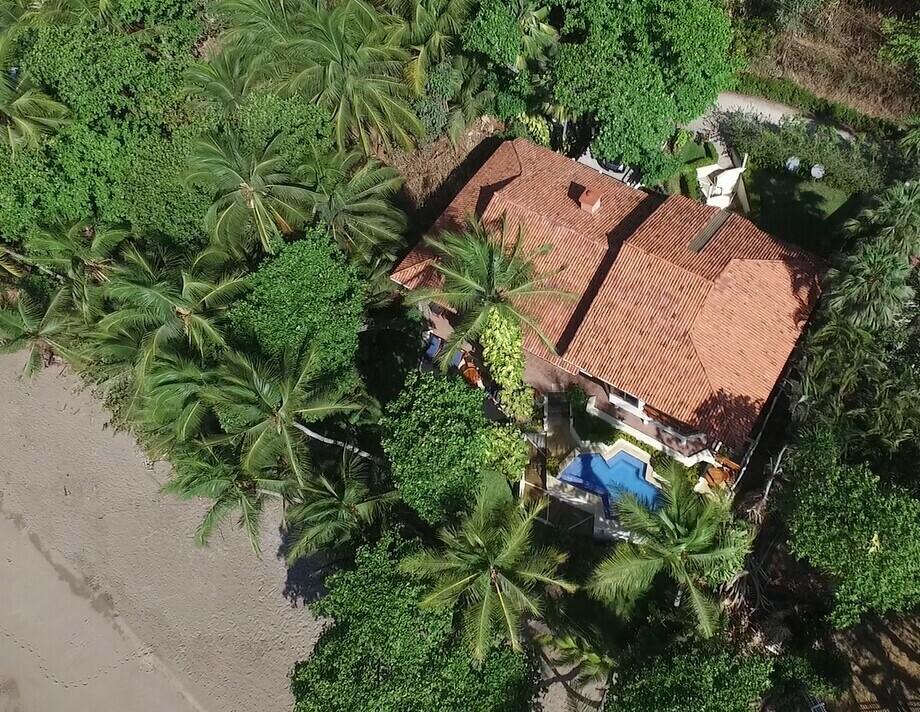 drone-Casa-Oceano