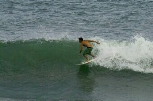 surfing-costa-rica