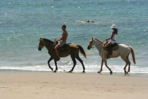 horseback-riding-beach