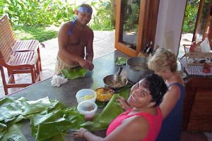 tamales-xmas